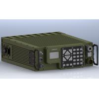 Comm Systems VH PRC 1000