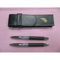 Buy cheap pen set PS-00105 from wholesalers