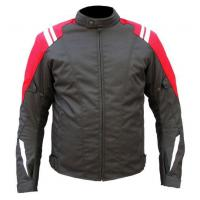 Quality Cordura jackets Product Code: HF-1608 for sale