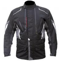 Quality Cordura jackets Product Code: HF-1611 for sale
