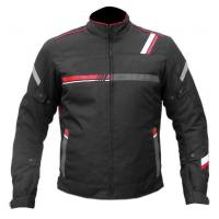Quality Cordura jackets Product Code: HF-1612 for sale