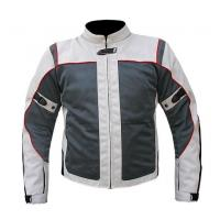 Quality Cordura jackets Product Code: HF-1609 for sale
