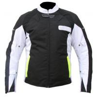 Quality Cordura jackets Product Code: HF-1610 for sale