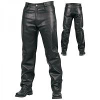 Quality Leather Pants Product Code: HF-1356 for sale