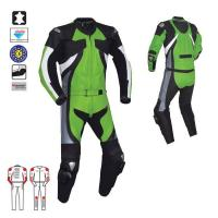 2 Pc Motorbike Suits Product Code: HF-1112