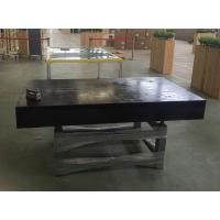 Buy cheap Marble platform from wholesalers