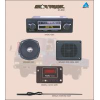 Buy cheap speakers series STAR TRUCK (ST-40D) from wholesalers