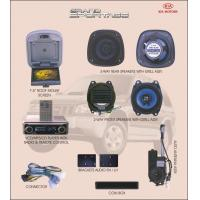 Buy cheap speakers series GRAND SPORTAGE from wholesalers