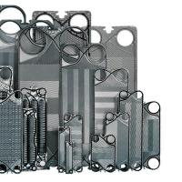Quality Plate Heat Exchanger  Product Lists for sale