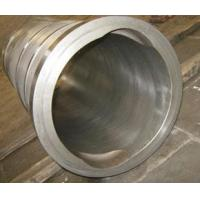 Quality Cylinder Liners for sale