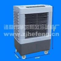 Buy cheap Negative pressure fan HF-45 from wholesalers