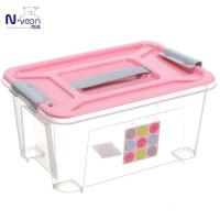 Buy cheap NFS-581-550 small storage box from wholesalers