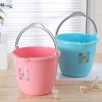 Buy cheap NFS-303 portable bucket from wholesalers