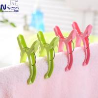 Buy cheap NFS-513 mini type clothespin from wholesalers