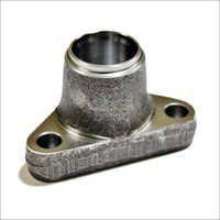 Buy cheap Machine Casting from wholesalers