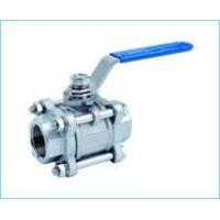 Buy cheap Industrial Valves from wholesalers