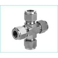 Buy cheap Compression Tube Fitting from wholesalers