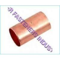 Buy cheap Copper Pipe Fittings from wholesalers