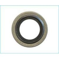 Buy cheap MS Hydraulic Fitting from wholesalers