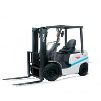 Buy cheap Forklift TCM  iNOMA (1.5  3.5t) from wholesalers