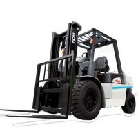 Buy cheap Forklift TCM  FD/FG35-50 (3.5  5.0 ton) from wholesalers