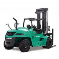 Buy cheap Forklift TCM  Smart Machine (2.0  3.0 ton) from wholesalers