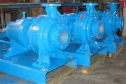 Buy cheap Surplus Pumps & Parts from wholesalers