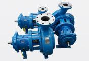 Buy cheap HISCO Pumps from wholesalers