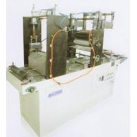Buy cheap 7.1 Hot Stamping Machine from wholesalers