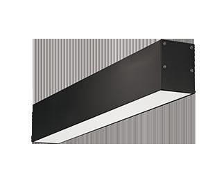 Buy Indoor TREADSAFE LED stairwell lights at wholesale prices