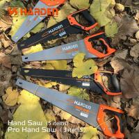 Quality Pro Hand Saw for sale