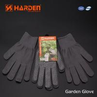 Quality Professional Garden Glove for sale
