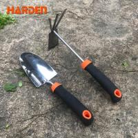 Quality 310mm stainless Combination Hoe & Fork for sale