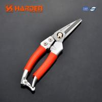 Quality Professional Stainless Trimmer Garden Pruner for sale