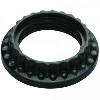 Quality bering rings 7003-3 for sale