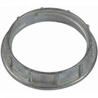 Quality bering rings 5012-3 for sale