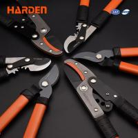 Mini by-pass Pruner By-pass Lopping Pruner Anvil Lopping Pru