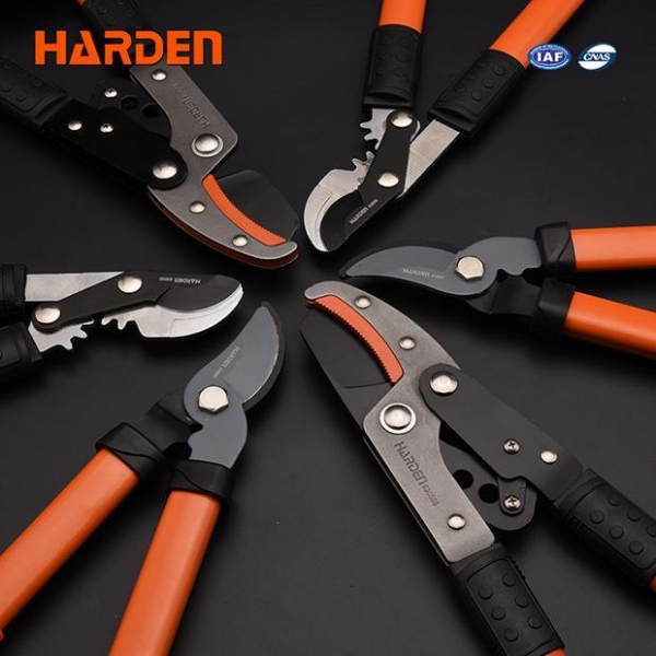 Buy Mini by-pass Pruner By-pass Lopping Pruner Anvil Lopping Pru at wholesale prices