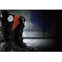 Buy cheap BOOTS M1-MBM001 from wholesalers