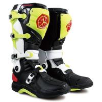 Buy cheap BOOTS M7(MBM002) from wholesalers