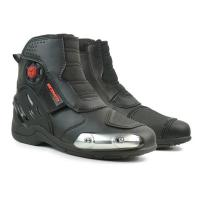 Buy cheap BOOTS R4/MR002 from wholesalers