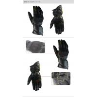 Buy cheap GLOVES TG05 from wholesalers