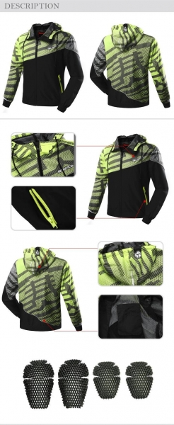 Buy APPAREL JK61 at wholesale prices