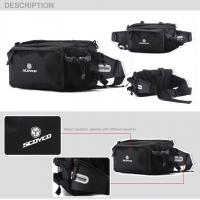 Buy cheap BAGS/ACCESSORIES MB11-2 from wholesalers