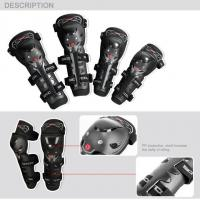 Buy cheap PROTECTORS K11H11-2 from wholesalers