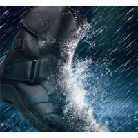 Buy cheap BOOTS MBT011W from wholesalers