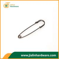 Buy cheap JP030214C4 Conventional Pins from wholesalers
