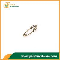 Buy cheap JP030215C4 Conventional Pins from wholesalers