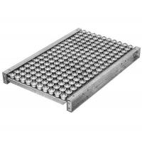 Buy cheap Stainless Steel Ball Transfer Tables from wholesalers