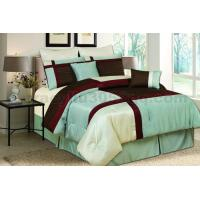 Buy cheap Comforter set EM906 from wholesalers
